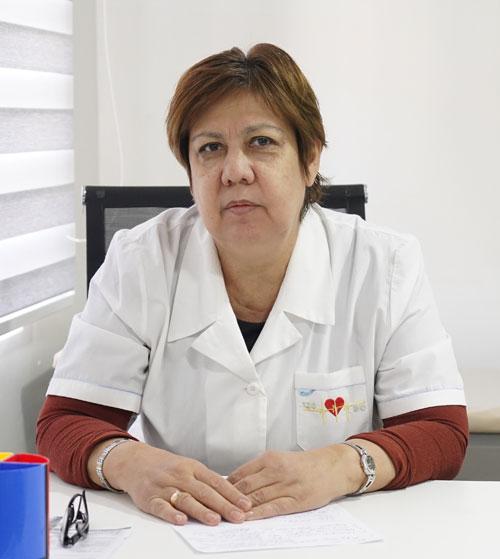 genekolog